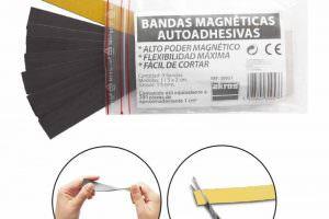 bandas-magneticas-adhesivas