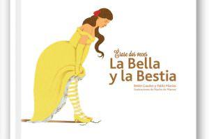 bella-y-bestia