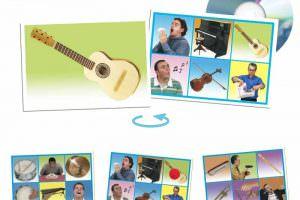 bingo-acciones-e-instrumentos-musical