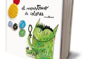 el-monstruo-de-colores