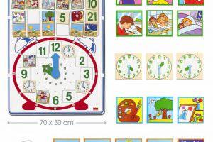 el-tiempo-y-el-reloj