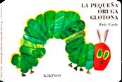 la-pequena-oruga-glotona-cartone_p
