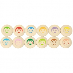 Valores y Emociones