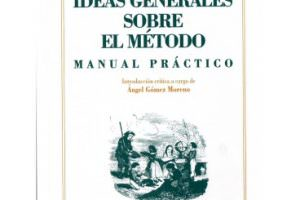 ideas-generales-sobre-el-metodo-manual-practico-montessori