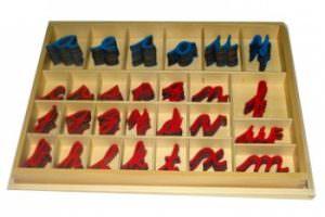 alfabeto-movil-pequeno-cursiva
