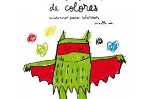 el_monstruo_de_colores-cuaderno