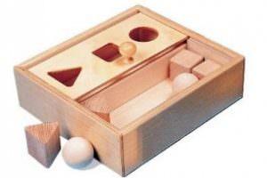 caja-clasif-formas