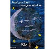 papa-por-favor-consigueme-la-luna-1
