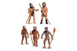 evolucion-del-hombre 1