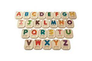 abecedario-braile