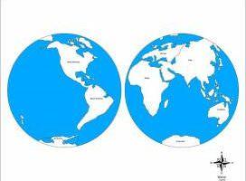 lamina-etiquetada-continentes-