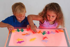 mesa-de-luz-led-colores-tamano-a2