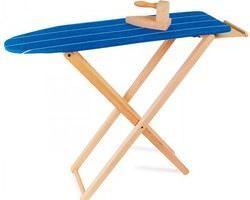 tabla-de-planchar-madera