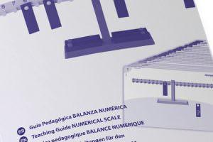 actividades balanza numérica 2